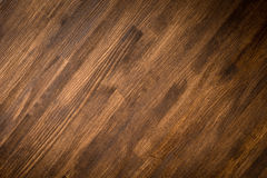 Texture of Beautiful wooden background Royalty Free Stock Image