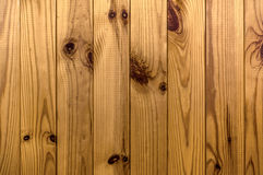 Texture of beech wood parquet Stock Photo