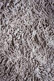 Texture beige de tapis Image libre de droits
