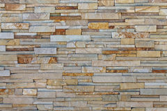 texture beige stone tiles Royalty Free Stock Photography