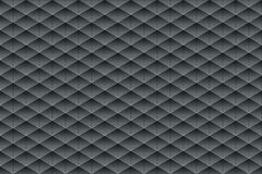 Texture in Black and Anthracite Royalty Free Stock Images