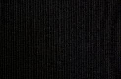 black carpet texture. Texture Of Black Carpet Fabric Royalty Free Stock Photos G