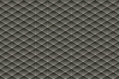 Texture in Black and Deep Warm Grey Royalty Free Stock Photo