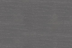 Texture black and gray patches Royalty Free Stock Image