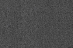 Texture black and gray patches Stock Photography