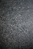Texture black marble background slate stock images