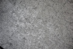 Texture. Black stone texture Stock Photography