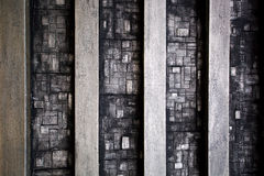 Texture and blackground & texture Stock Photos
