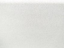 texture blanche Photo libre de droits