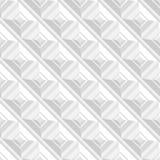 texture blanche Configuration décorative sans joint Photos libres de droits