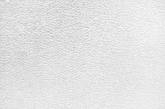 Texture blanche de fond Photographie stock