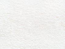 Texture blanche de fond de mur photo cement photographie stock