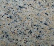 Texture blanche de granit Image libre de droits