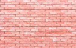 Texture blanche de mur de briques Élégant avec la haute résolution de la texture blanche de brique pour le web design de papier p image stock