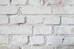 texture blanche de mur de briques photos stock inscription gratuite. Black Bedroom Furniture Sets. Home Design Ideas