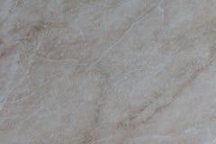Texture blanche de mur, vieux fond plâtré de mur Photos stock