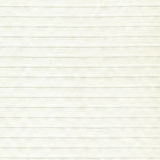 Texture blanche de tissu de coton Photos stock