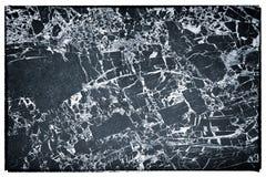 Texture blanche noire de ton pour la bannière de fond et de Web photo libre de droits