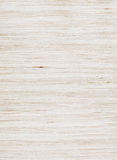Texture blanchie en bois de chêne Photographie stock libre de droits