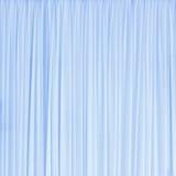 texture bleu clair de rideau photo stock image 42422140. Black Bedroom Furniture Sets. Home Design Ideas