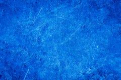 Texture bleu-foncé Image libre de droits