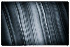 Texture bleu-foncé noire de ton pour la bannière de fond et de Web photographie stock