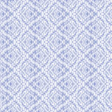 Texture bleue Photographie stock libre de droits