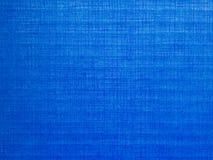 Texture bleue de fond photographie stock libre de droits