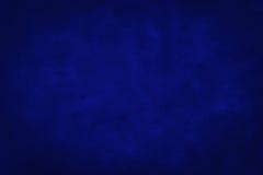 Texture bleue de tableau de fond Photographie stock