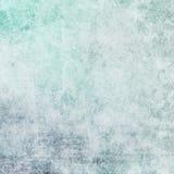 Texture bleue grunge ou fond avec sale ou le vieillissement image libre de droits