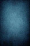 Texture bleue grunge ou fond avec sale ou le vieillissement Photo stock