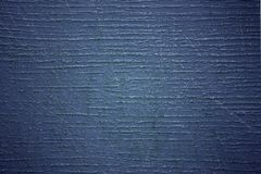 Texture bleue image libre de droits
