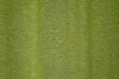 Texture of Blind Drapes Curtain fabric on Window Light Stock Images