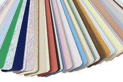 Texture blinds Royalty Free Stock Images