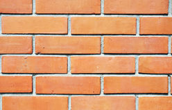 Texture block. Block brick wall texture background pattern Royalty Free Stock Photos