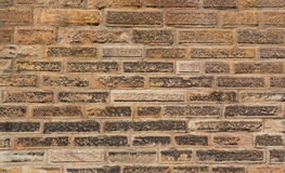 Texture of block laying Royalty Free Stock Images