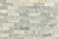 Texture of block marble background Royalty Free Stock Photos