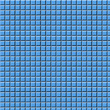 Texture is blocks Stock Images