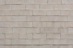 Texture Blocks white stock photography
