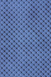 Texture blue Stock Photography