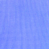 Texture blue cloth Stock Images