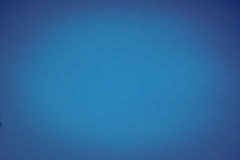 Texture of blue color a brushed paper sheet for blank and pure b Royalty Free Stock Photography