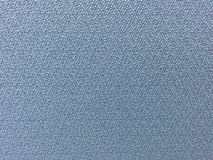Texture on Blue Partition Royalty Free Stock Photo