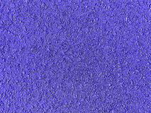 Texture blue Stock Photo