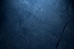 Texture blue Royalty Free Stock Images