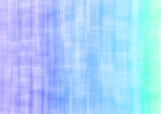 Blue tone background. An illustration of blue toned colors on background Royalty Free Stock Images