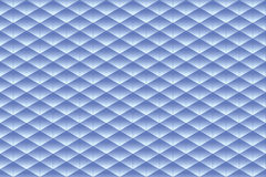 Texture in Blue and White 1 Royalty Free Stock Image
