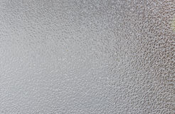 Texture of blur glass Royalty Free Stock Photos