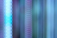 Texture blurred background share shiny stripes circles. Background, light, lights, bokeh, abstract, sparkle, black, gold, effect, sparkles, blur, defocused, blue vector illustration