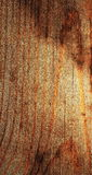 Texture Board. The image shows board, wood Royalty Free Stock Image